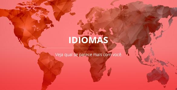 Idiomas-home-3