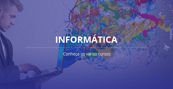 Informatica-home-3