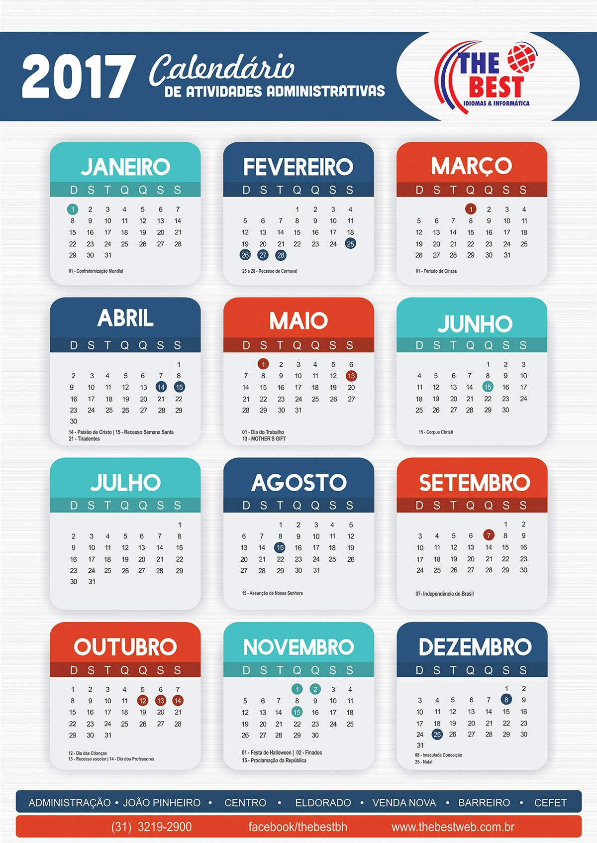THE-BEST-Calendário-2017-atividades-administrativas_WEB_OK