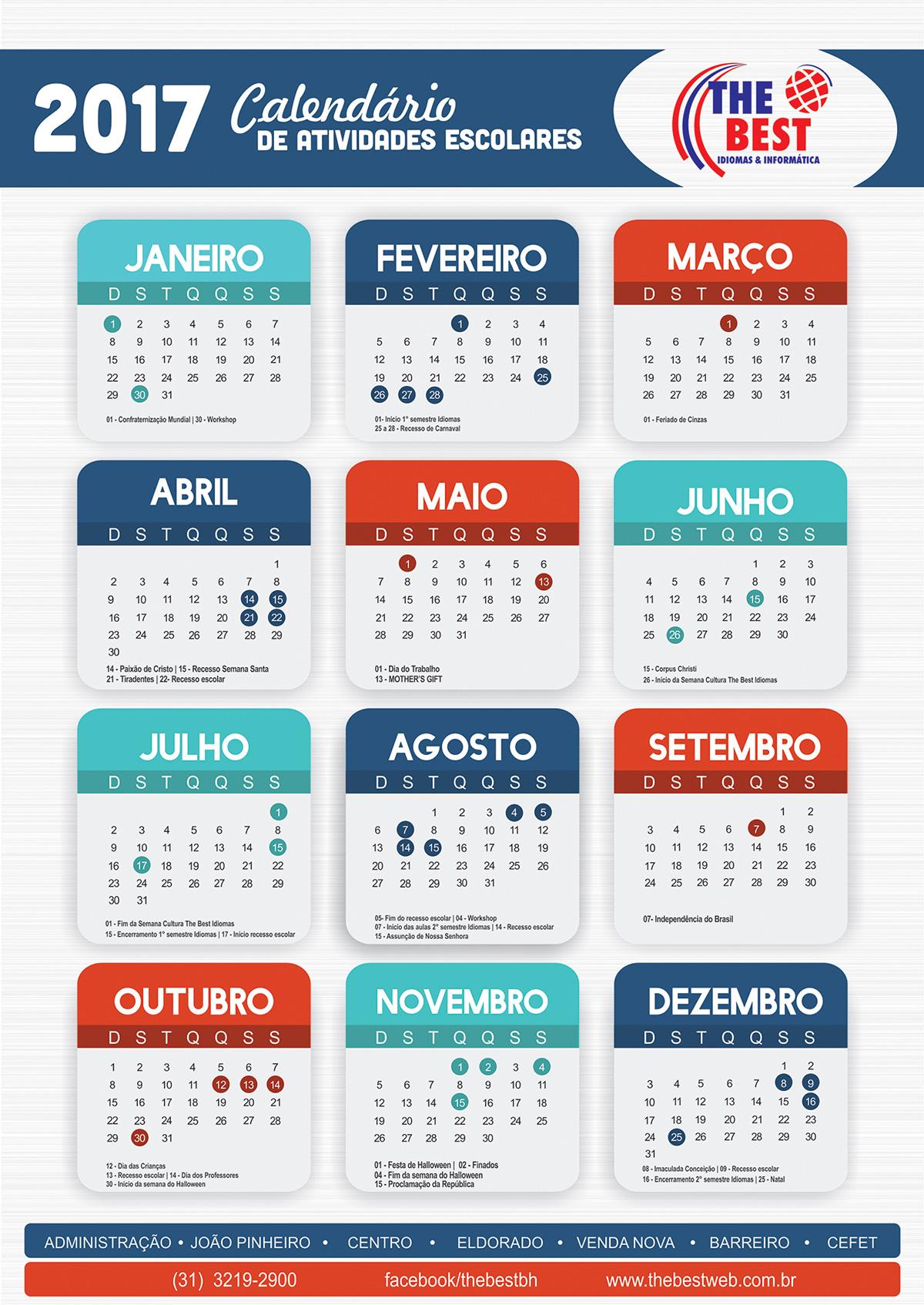 THE-BEST-Calendário-2017-atividades-escolares_WEB_OK