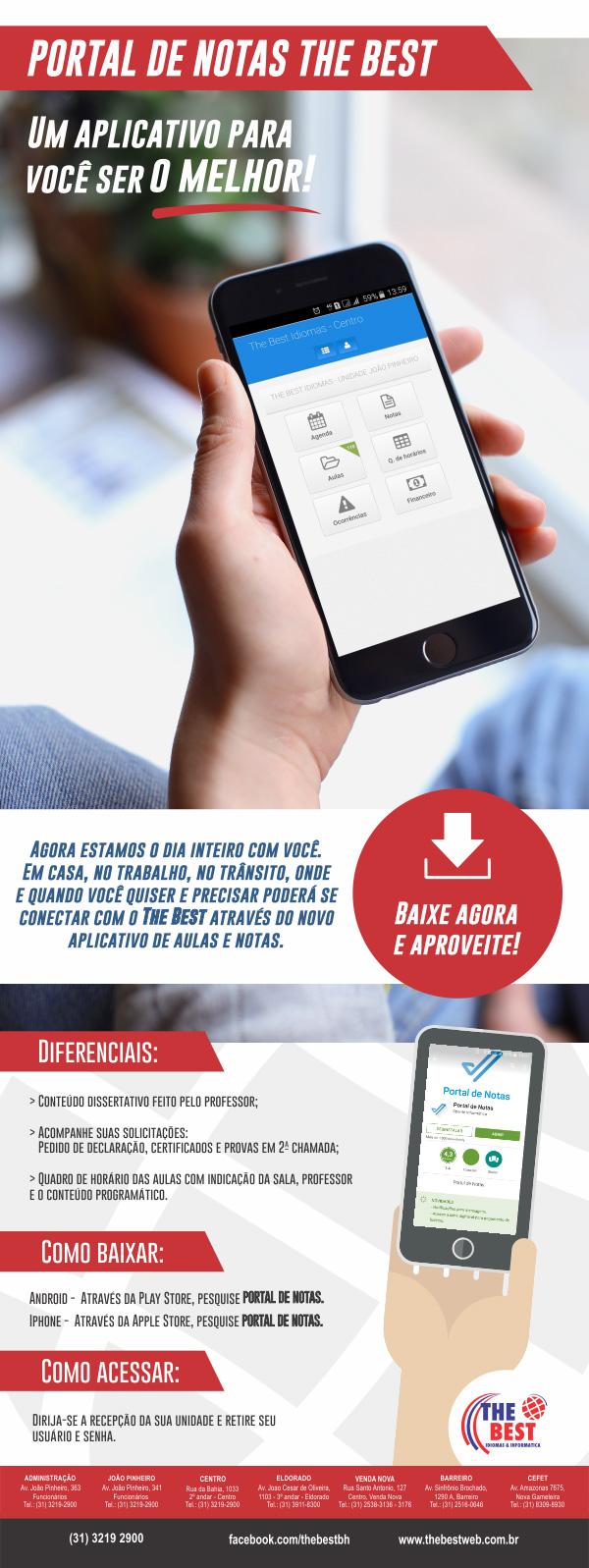 THE-BEST-email-portal-de-notas-02-2