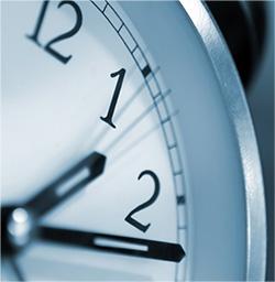 horario-flexiveis-250