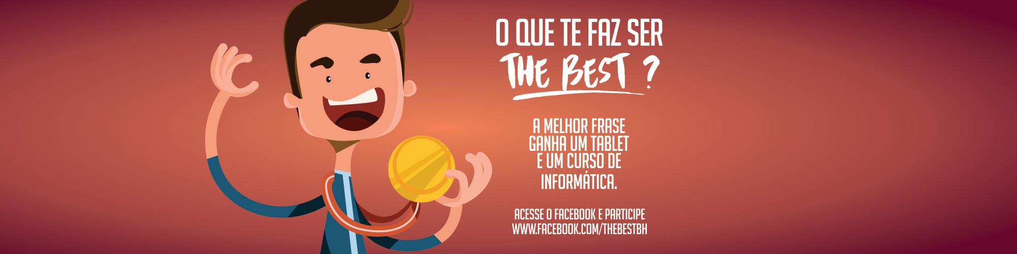 the-best-promoção-tablet-BANNER-SITE-web