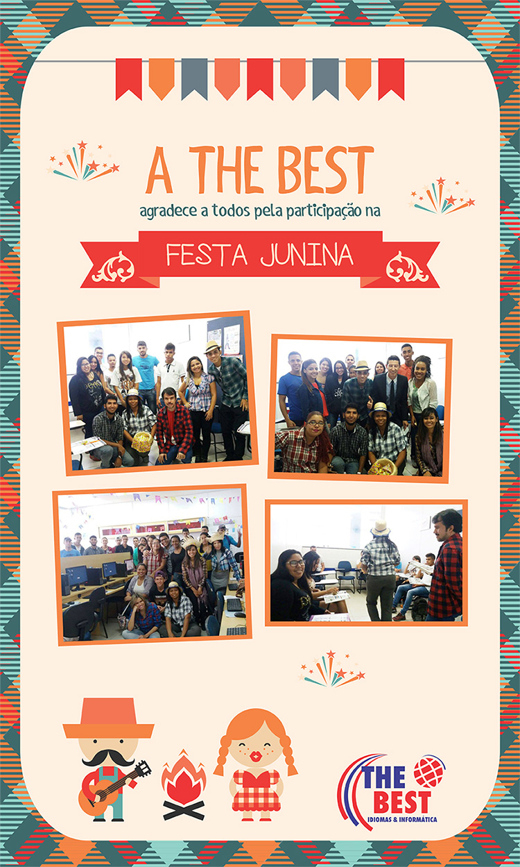 THE-BEST_fets-junina-2016