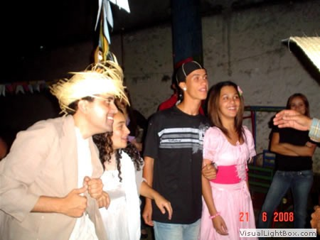 festa_junina_the_best