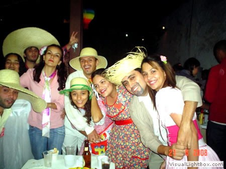 festa_junina_the_best_(1)
