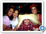 festa_junina_the_best_(2)