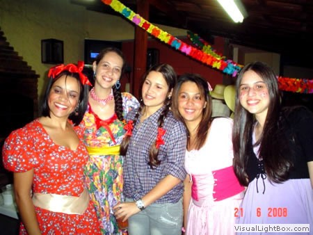 festa_junina_the_best_(3)