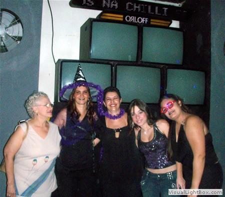 halloween_2008_the_best_(10)