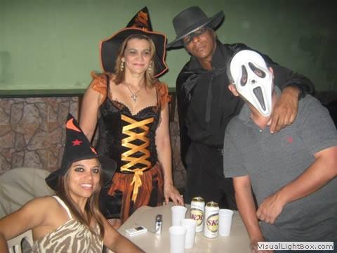 halloween_2009_the_best_(21)