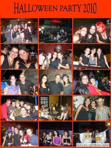 halloweenparty20102