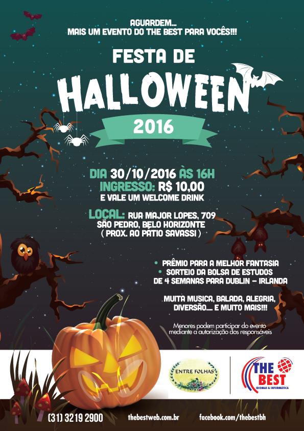 the-best-halloween-2016-novo