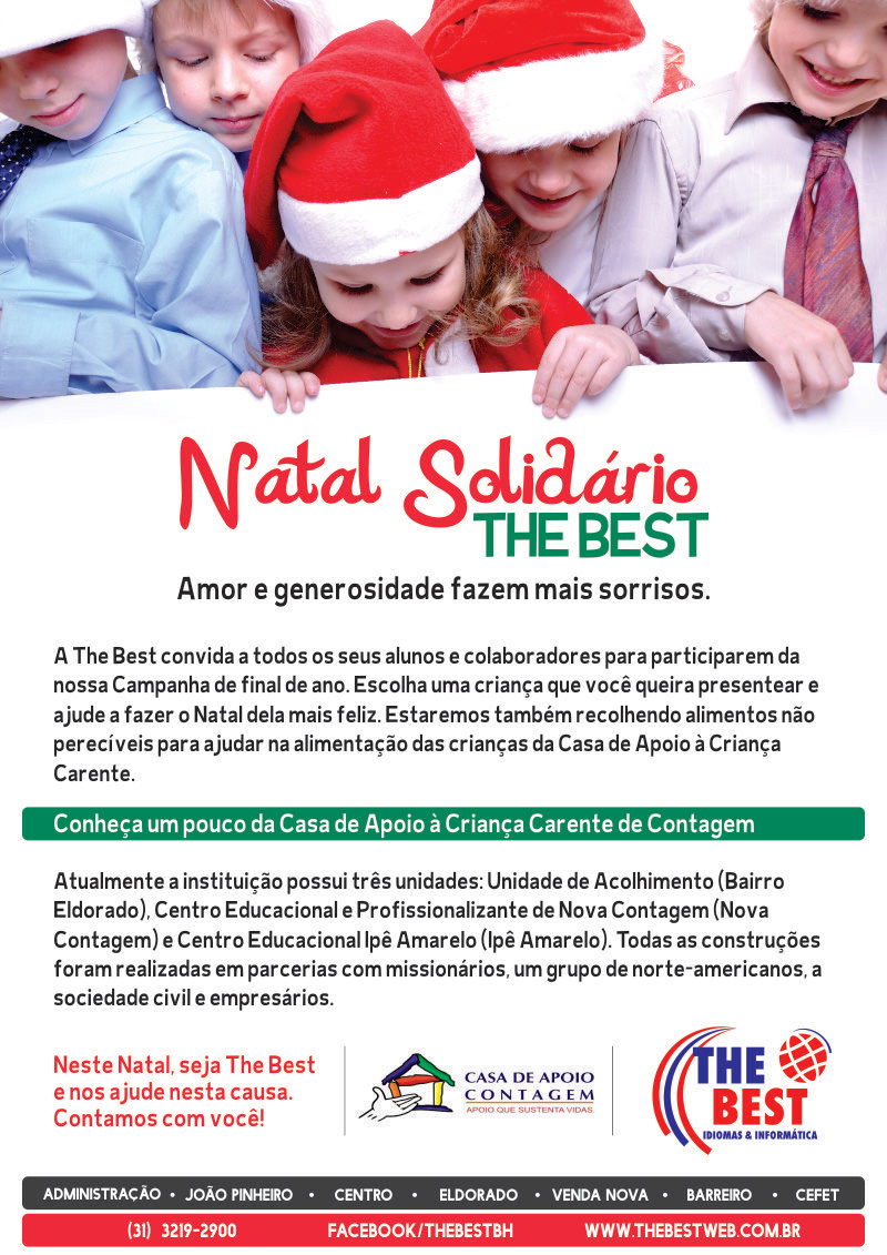 the-best-campanha-natal-web