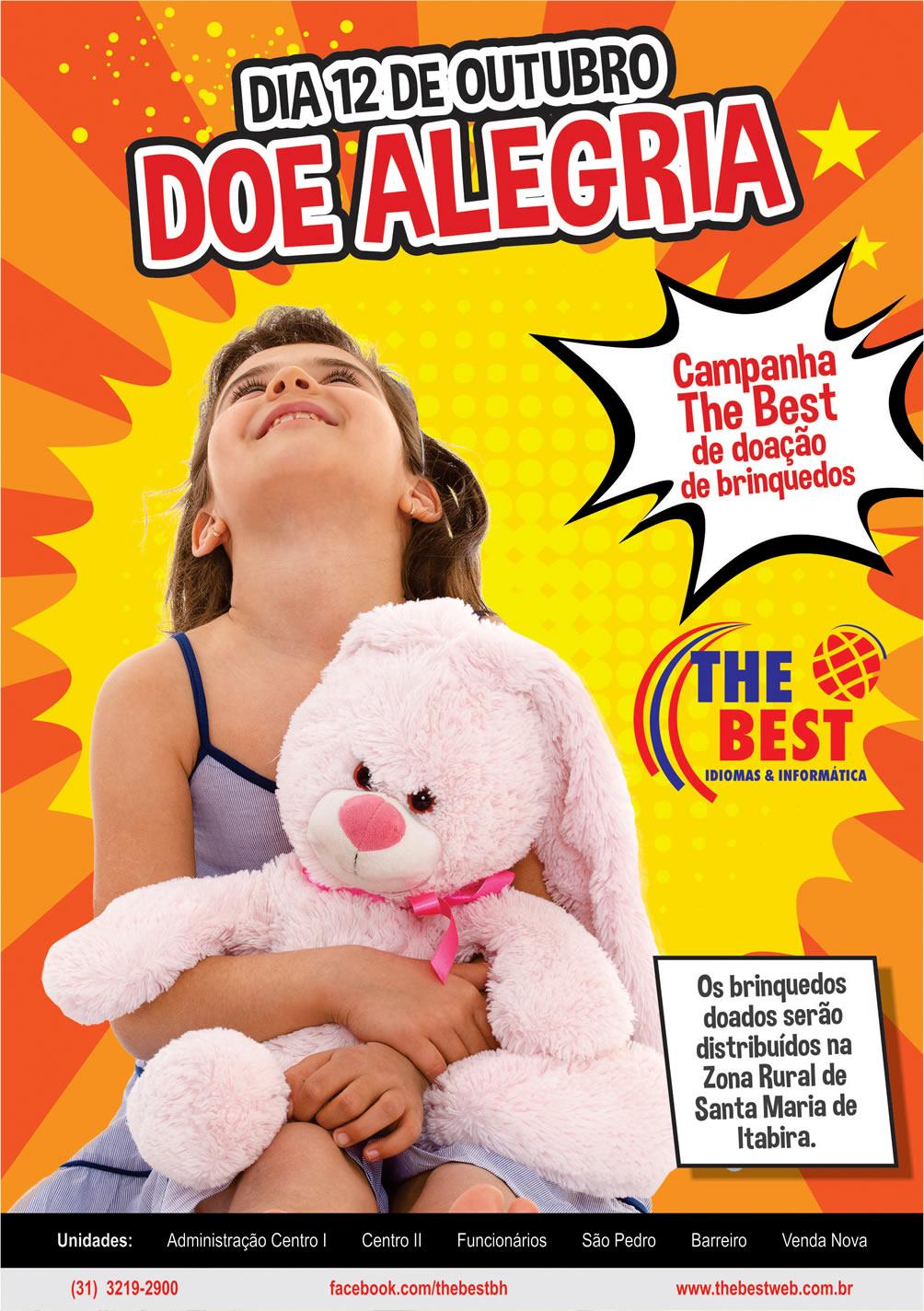 the-best-doe-brinquedos
