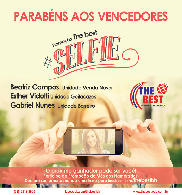 the-best-selfie-vencedores