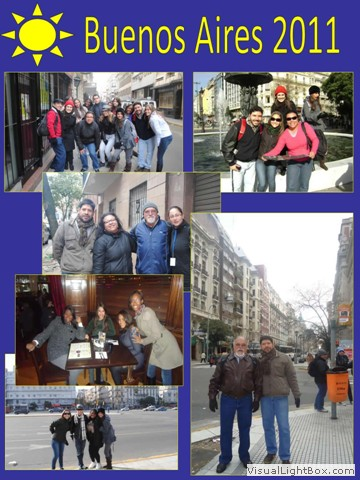 the_best_buenos_aires2011
