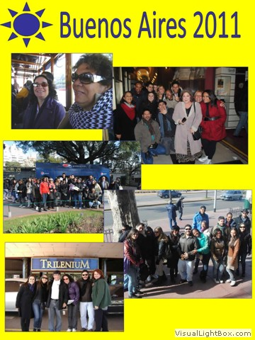 the_best_buenos_aires_2011