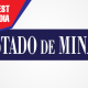 Na-midia-web-estadodeminas