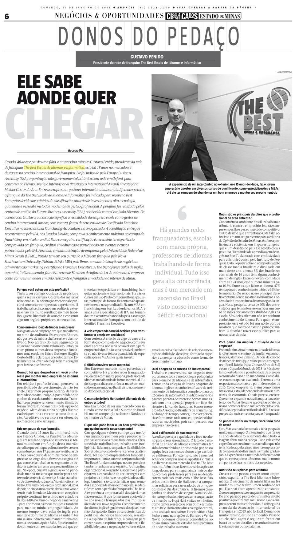 imagemCliente (5)