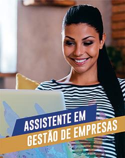 Assistente-em-Gestão-de-Empresas