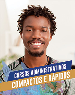 Cursos-Administrativos-Compactos-e-Rápidos