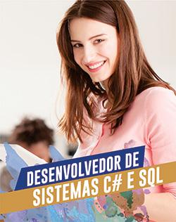 Desenvolvedor-de-Sistemas-C#-e-Sql
