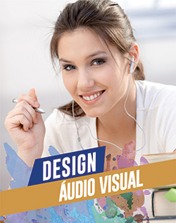 Design-Áudio-Visual