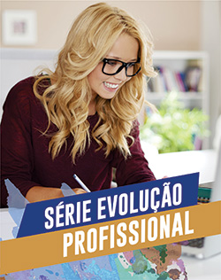 Série-Evolução-Profissional