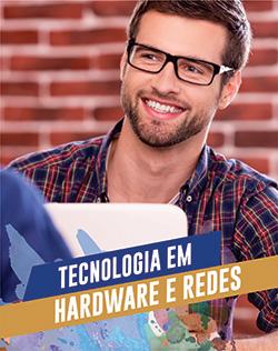 Tecnologia-em-Hardwar-e-Redes