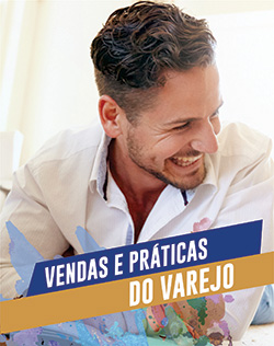 Vendas-e-Práticas-do-Varejo