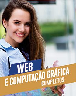 Web-e-Computação-Gráfica-Completos