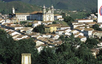The Best inaugura unidade em Ouro Preto