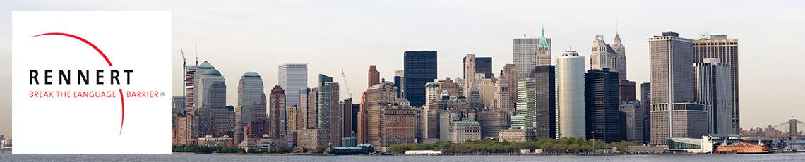 imagem_new-york_rennert-2